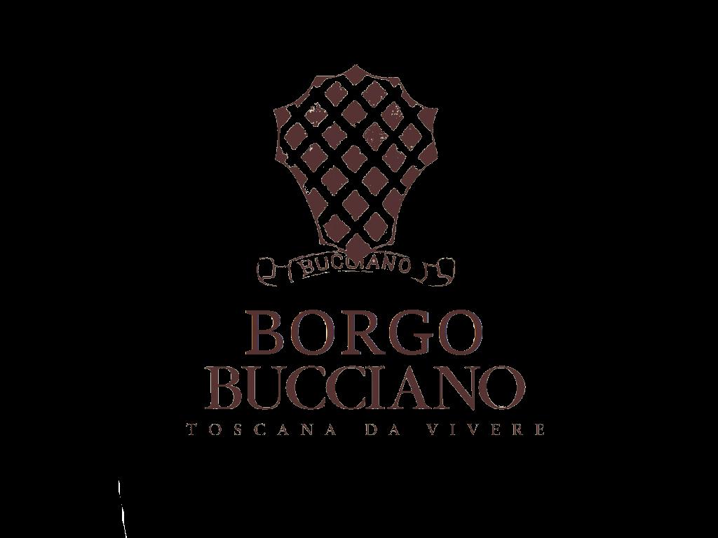 logo_borgo_bucciano[1].png